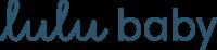 Lulubaby - logo